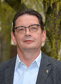 Diakon <b>Holger Wille</b> Tel. 05361 - 206 608 wille@kirchewolfsburg.info - csm_Holger_Wille_e04cfd7117